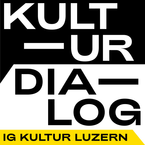 - def_kulturdialog_instagram.jpg